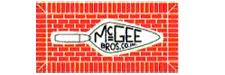 mcgee bros