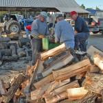 KEN_3957_bbq-wood-