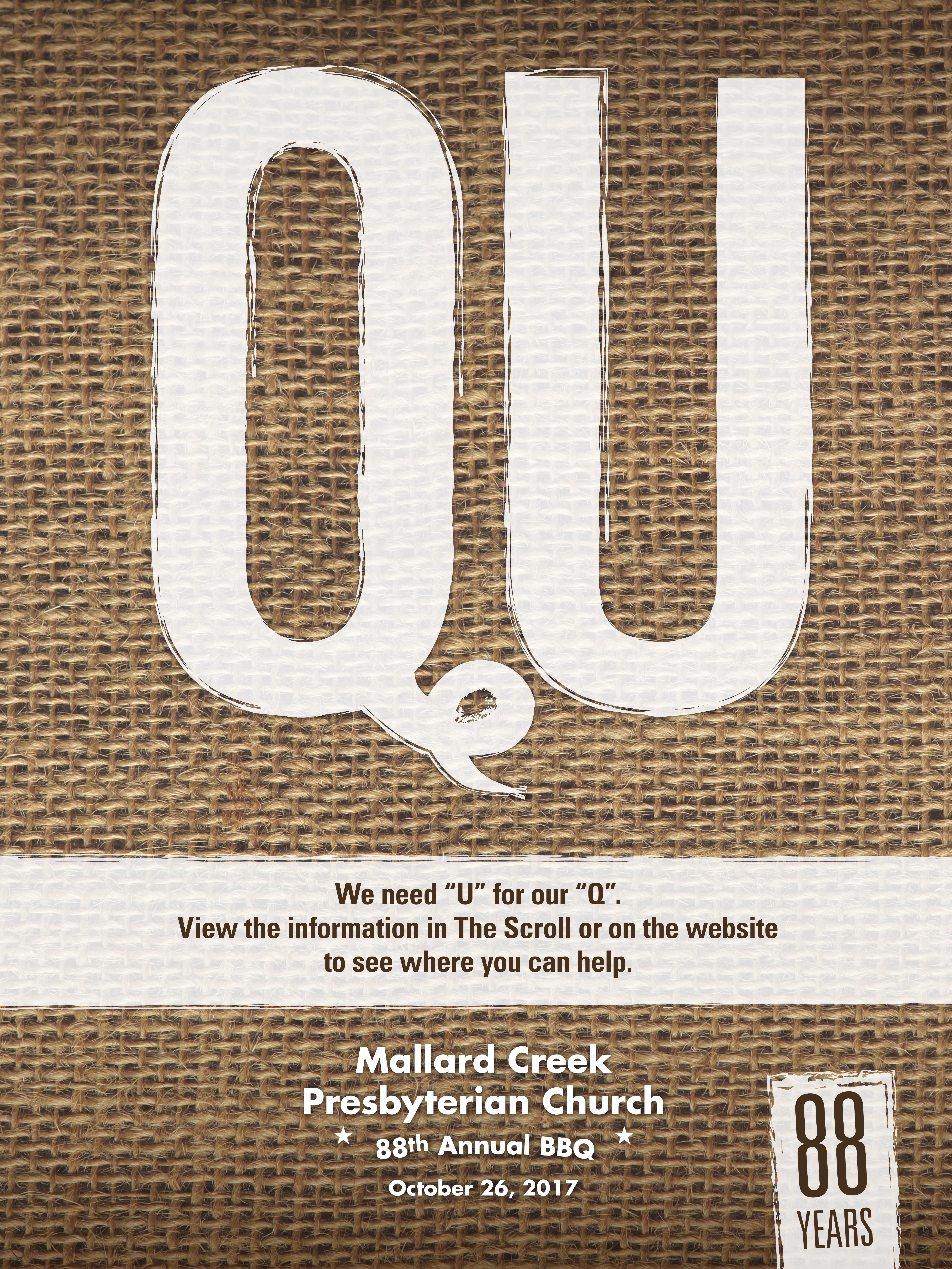 MCP-10_BBQ_Poster_v1