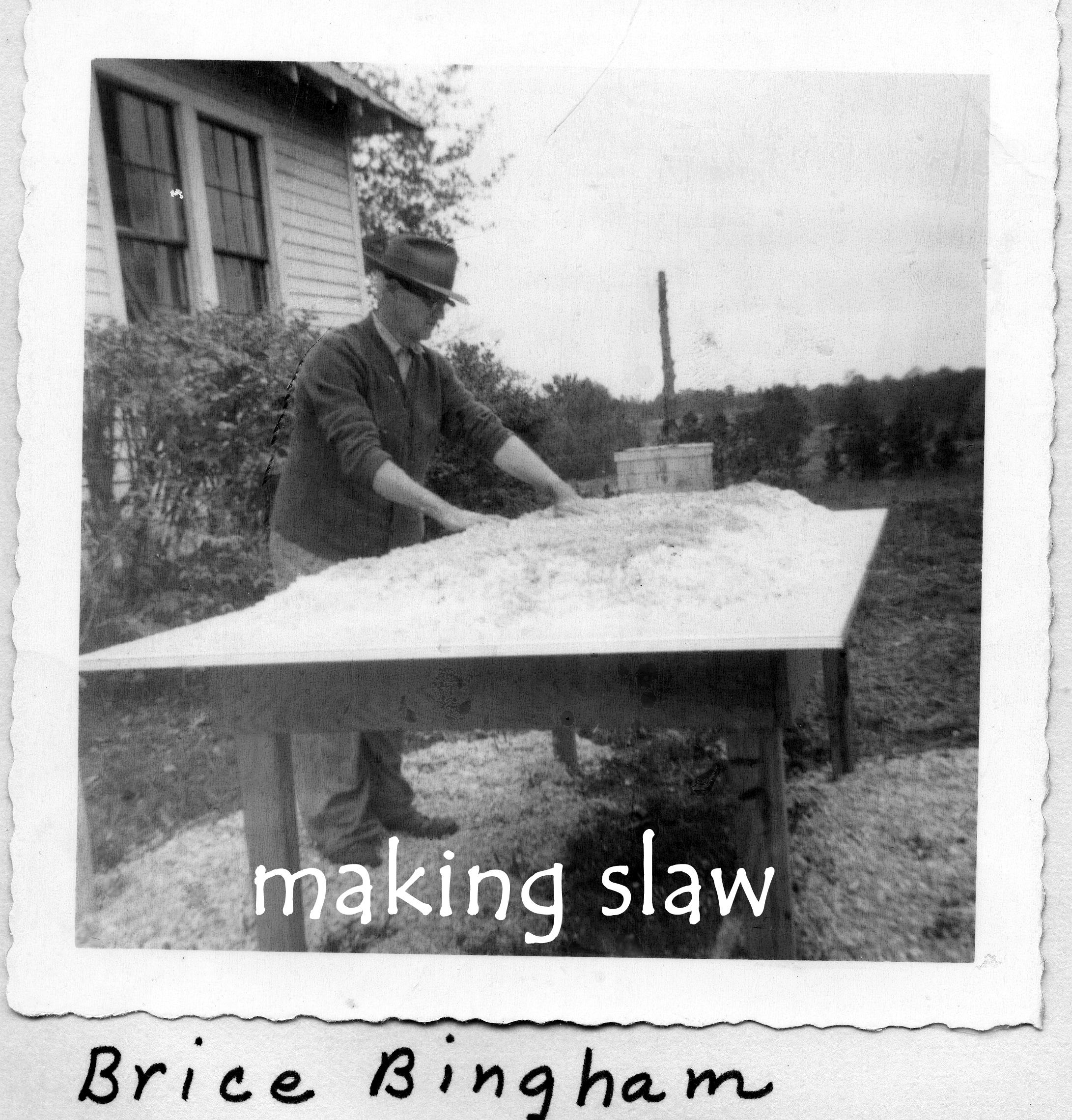 Brice Bingham138