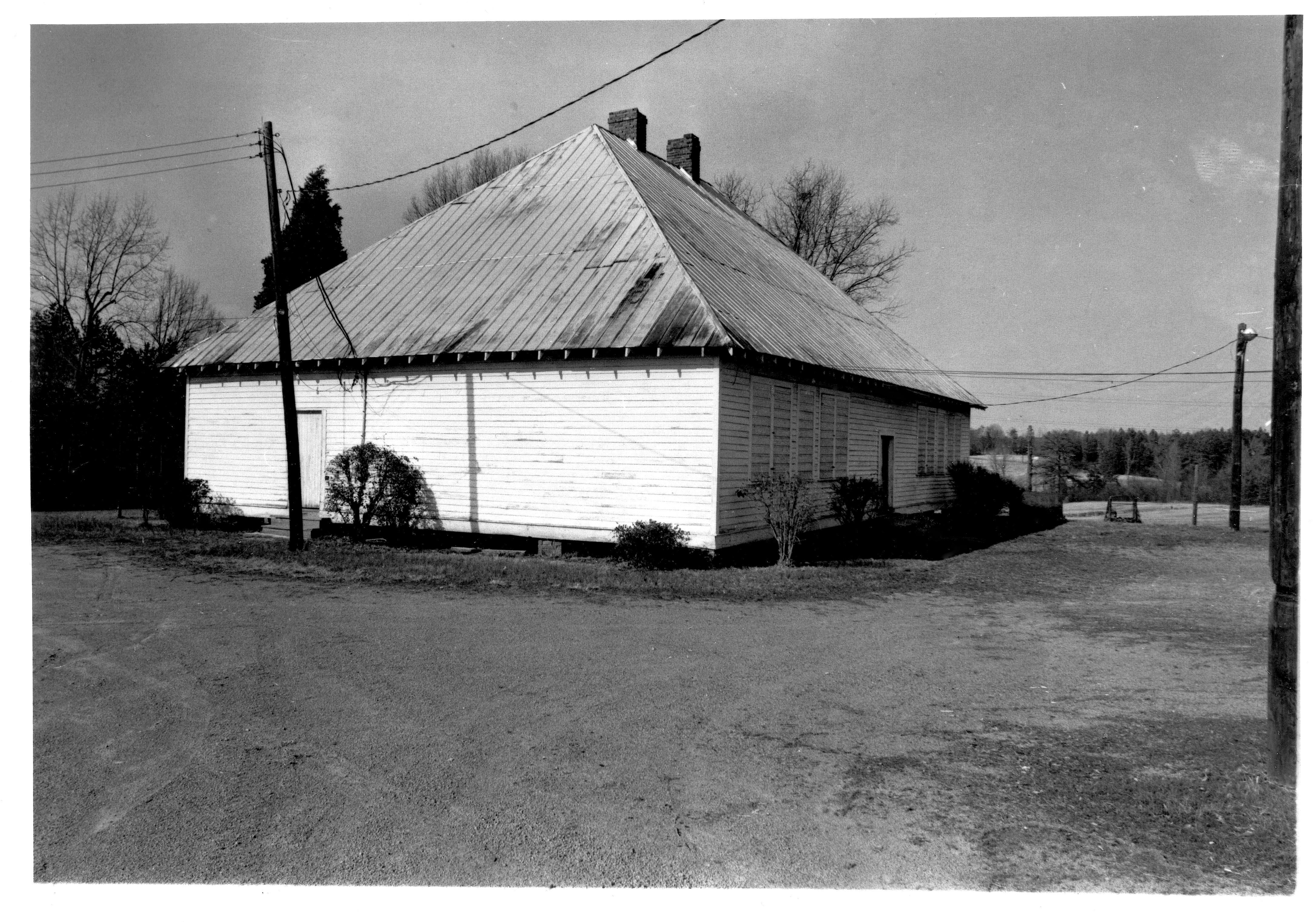 Community House 2- 1948162