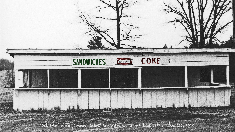 Sandwich Stand 1979126 edit 3 color w date