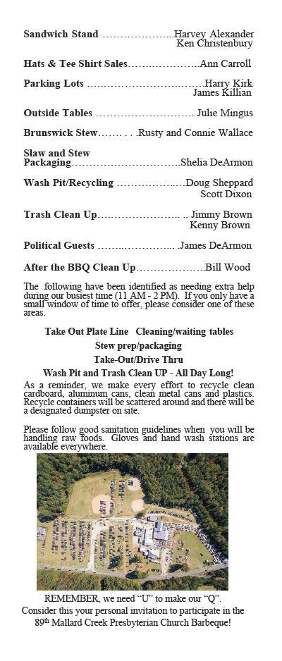 brochure page 3